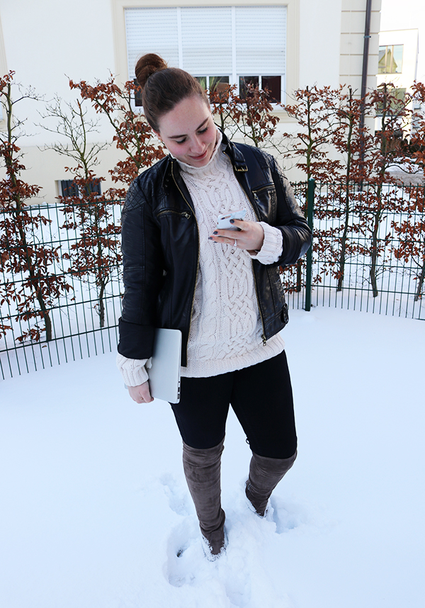 when-anna-schnee-outfit-3