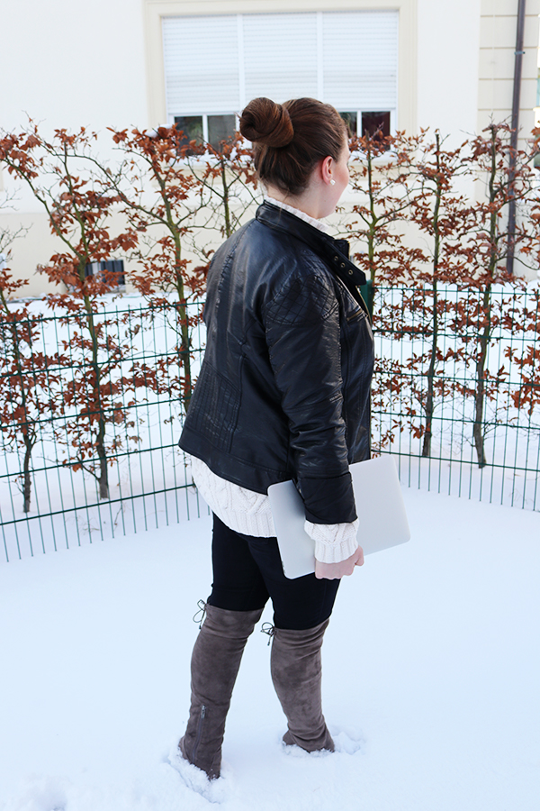 when-anna-schnee-outfit-6