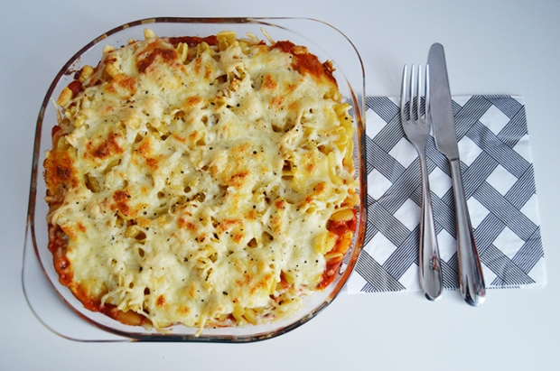 when-anna-vegetarischer-nudelauflauf-2